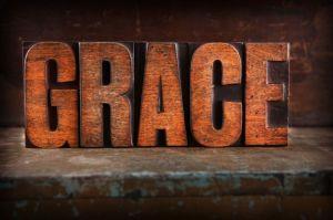 grace_7