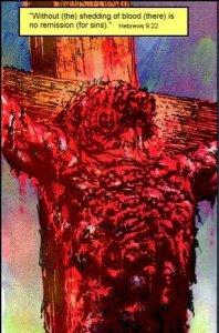 Jesus isaish52142