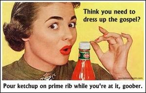 ketchup_gospel