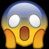 OMG_Face_Emoji