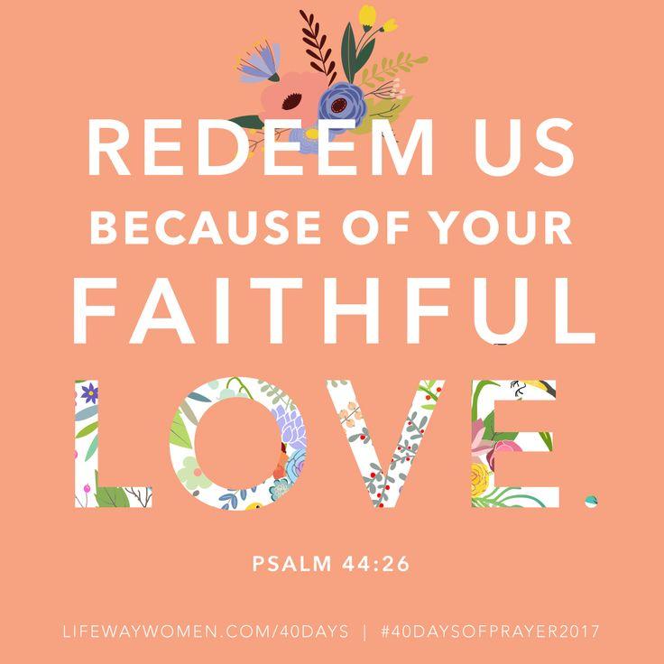 psalm4426